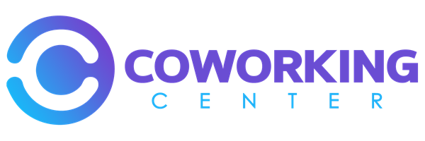 The Coworking Center